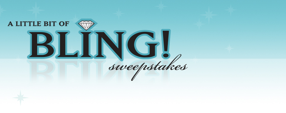 Enter to Win $500 in Jewelry